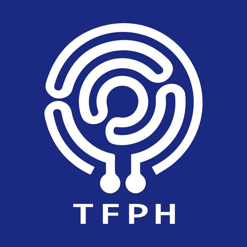 TFPH Thick Film Heater